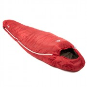 EUROHIKE Down 500 4 Season Mummy Sleeping Bag