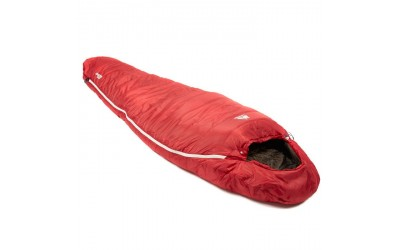 Visit Ultimate Outdoors to buy EUROHIKE Down 500 4 Season Mummy Sleeping Bag at the best price we found