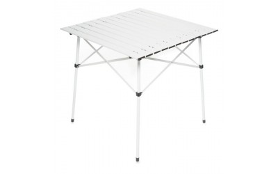 Visit Ultimate Outdoors to buy EUROHIKE Elite Roll Up Table at the best price we found