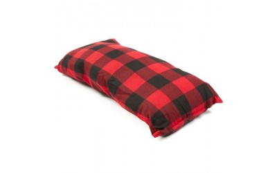 Visit Ultimate Outdoors to buy EUROHIKE Flannel Pillow at the best price we found