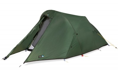Visit Cotswold Outdoor UK to buy Terra Nova Voyager Tent at the best price we found