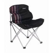 Outwell Agoura Hills Camping Chair