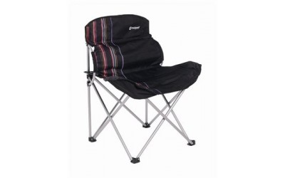 Visit Camping World to buy Outwell Agoura Hills Camping Chair at the best price we found