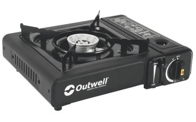 Visit Camping World to buy Outwell Appetizer Single Burner Stove at the best price we found