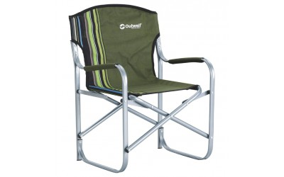 Visit Camping World to buy Outwell Bredon Hills Junior Camping Chair at the best price we found