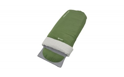 Visit Go Outdoors to buy Outwell Cameo Sleeping System at the best price we found