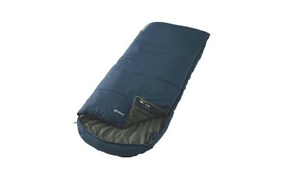 Visit Camping World to buy Outwell Campion Single Sleeping Bag at the best price we found