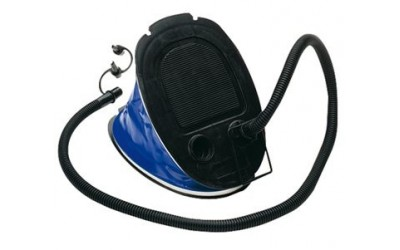 Visit Simply Hike to buy Outwell Foot Pump 5 Litre at the best price we found