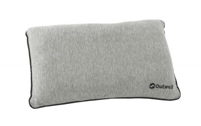 Visit Simply Hike to buy Outwell Memory Pillow at the best price we found
