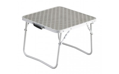 Visit Simply Hike to buy Outwell Nain Low Camp Table at the best price we found