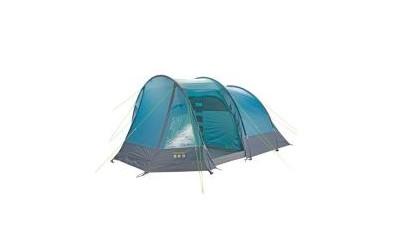 Visit FieldAndTrek.com to buy Gelert Atlantis 5 Tent at the best price we found