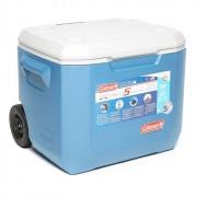 Coleman 50 QT Xtreme Wheeled Cool Box