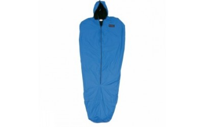 Visit Cotswold Outdoor UK to buy Buffalo 4 Season Outer Sleeping Bag at the best price we found