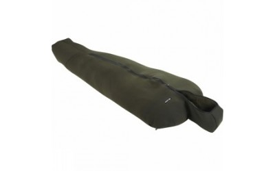 Visit Cotswold Outdoor UK to buy Buffalo 4 Season Inner Sleeping Bag at the best price we found