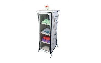 Visit Camping World to buy Kampa Grace Camping Cupboard at the best price we found