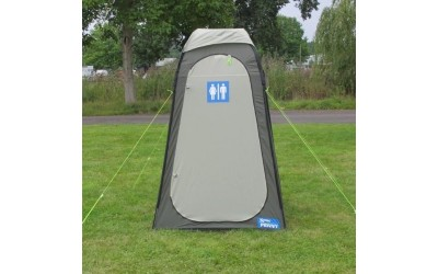 Visit Camping World to buy Kampa Privvy Utility Tent at the best price we found
