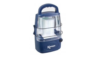 Visit Camping World to buy Kampa Volt LED Rechargeable Lantern at the best price we found