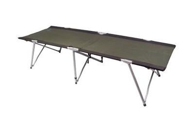 Visit Camping World to buy Kampa Dream Camp Bed at the best price we found