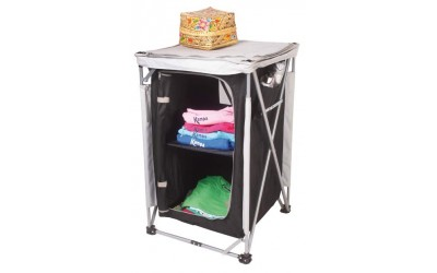 Visit Camping World to buy Kampa Faith Compact Cupboard at the best price we found