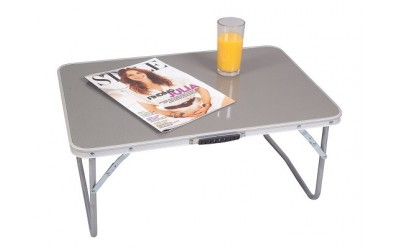 Visit Camping World to buy Kampa Camping Low Table at the best price we found