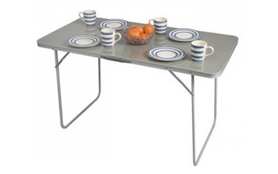 Visit Camping World to buy Kampa Camping Table Large at the best price we found