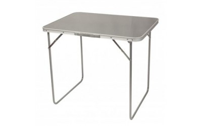 Visit Camping World to buy Kampa Camping Table Medium at the best price we found