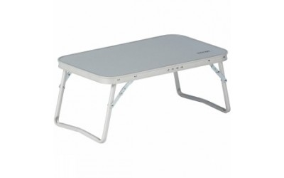 Visit Cotswold Outdoor UK to buy Vango Cypress Camping Table at the best price we found