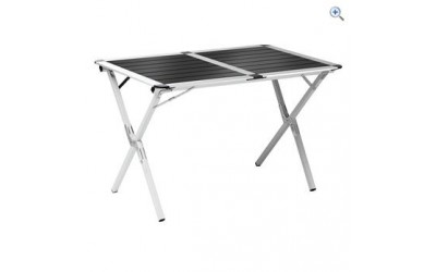 Visit Go Outdoors to buy Hi Gear Elite Double Table at the best price we found