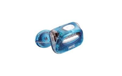 Visit Simply Hike to buy Petzl Zipka Headlamp at the best price we found