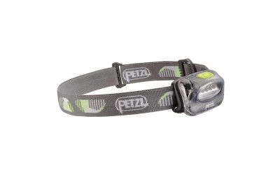Visit Simply Hike to buy Petzl Tikka Headlamp at the best price we found