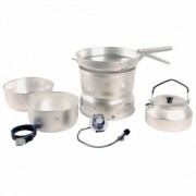 Trangia 25 2 UL Cooker with Kettle
