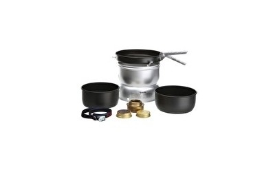 Visit Simply Hike to buy Trangia 25 5 UL Cooker Non Stick at the best price we found