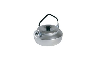 Visit OutdoorGear UK to buy Trangia Kettle 25 Series at the best price we found