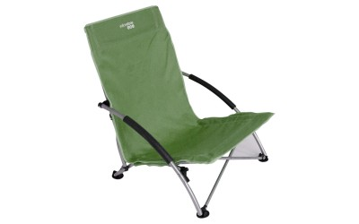 Visit 0 to buy Yellowstone Low Profile Folding Camping Chair at the best price we found