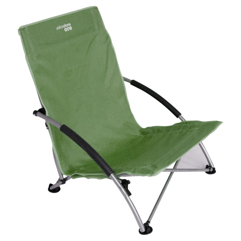 Low Camp Chairs on Folding Camping Chairs