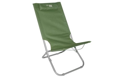 Visit 0 to buy Yellowstone Lounger Chair at the best price we found