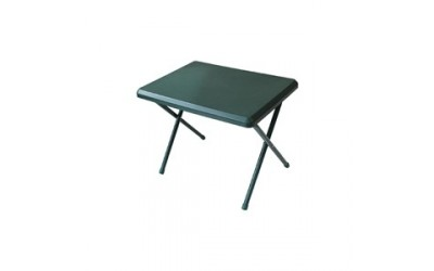 Visit very.co.uk to buy Yellowstone Resin Low Profile Camping Table at the best price we found