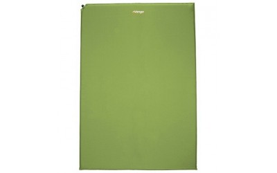 Visit Simply Hike to buy Vango Comfort 7.5 Double Self Inflating Camping Mat at the best price we found