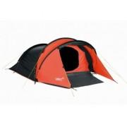 Gelert Chinook 2 Tent