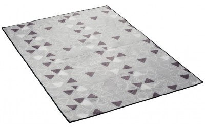 Visit Go Outdoors to buy Vango Tent Rug 200 x 140cm at the best price we found