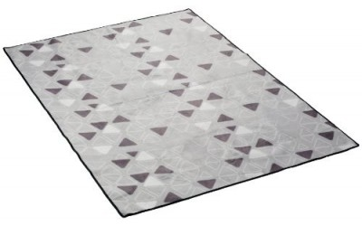 Visit Go Outdoors to buy Vango Tent Rug 200 x 280cm at the best price we found
