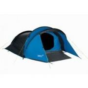 Gelert Chinook 3 Tent