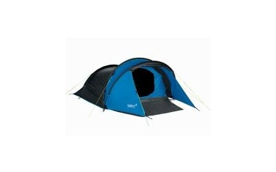 Visit FieldAndTrek.com to buy Gelert Chinook 3 Tent at the best price we found