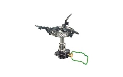 Visit Simply Hike to buy Optimus Crux Lite Camping Stove at the best price we found