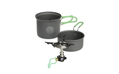 Visit Simply Hike to buy Optimus Crux Lite Solo Stove and Cookset at the best price we found