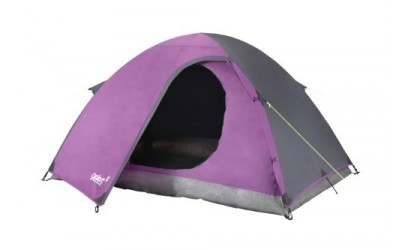 Visit Camping World to buy Gelert Eiger 2 Tent at the best price we found