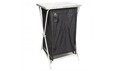 Visit Simply Hike to buy Outwell Domingo Camping Cupboard at the best price we found