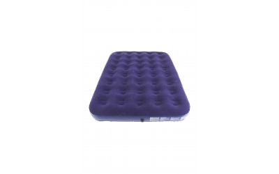 Visit argos.co.uk to buy Bestway Double Airbed at the best price we found