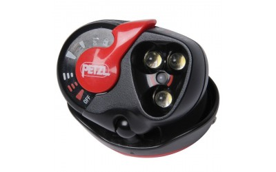Visit Simply Hike to buy Petzl eLite Headlamp at the best price we found