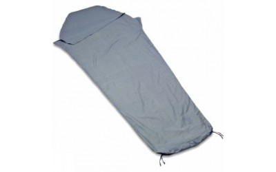 Visit Simply Hike to buy Lifeventure EX3 Cotton Mummy Travel Sleeper at the best price we found